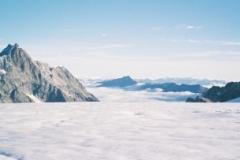 Zermatt 060