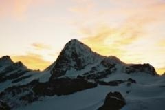 Zermatt 061