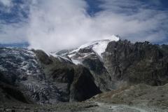 Zermatt 063