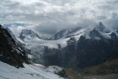 Zermatt 065
