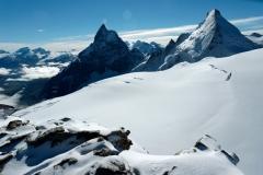 Zermatt 067