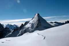 Zermatt 068