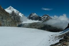 Zermatt 069