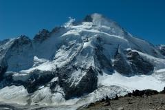 Zermatt 070