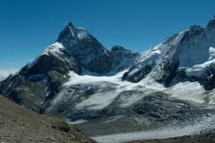 Zermatt 071