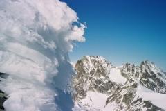 Zermatt 074