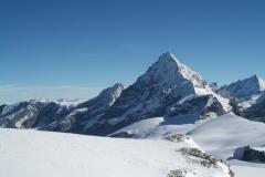 Zermatt 076