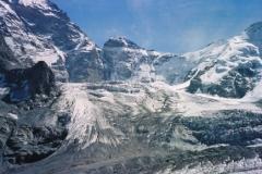 Zermatt 079