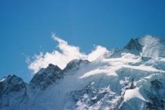 Zermatt 080