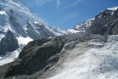 Zermatt 081