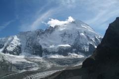 Zermatt 083