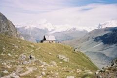 Zermatt 084