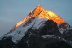 Zermatt 086