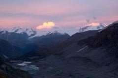 Zermatt 087