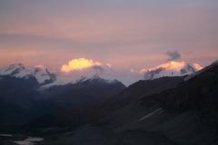 Zermatt 088