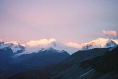 Zermatt 089