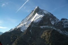 Zermatt 090