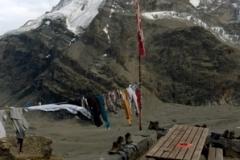Zermatt 092