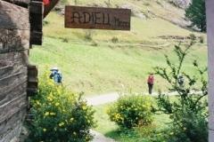 Zermatt 093