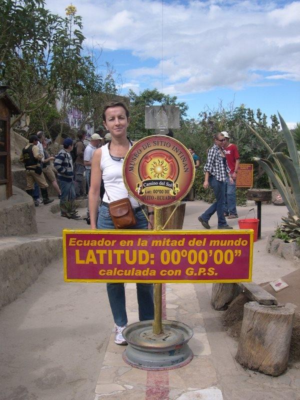 Equateur-004