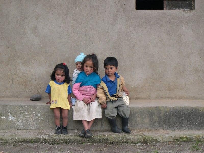 Equateur-032