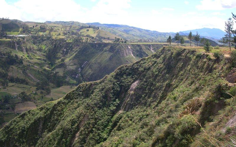 Equateur-038