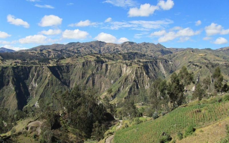 Equateur-040