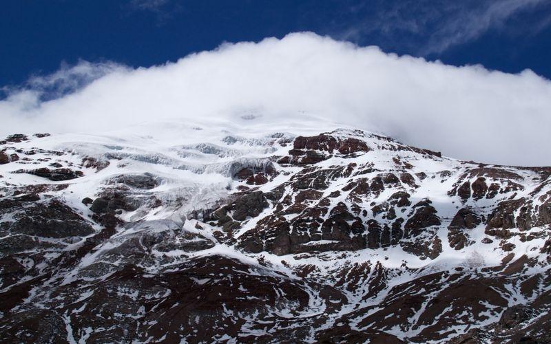 Equateur-053