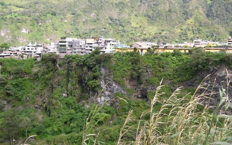 Equateur-062