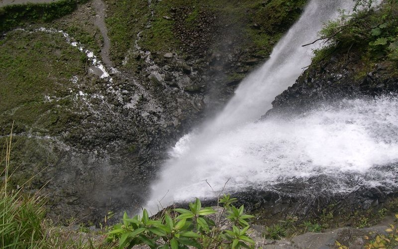Equateur-066