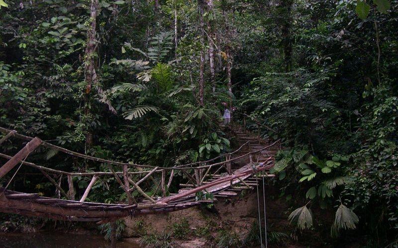 Equateur-069