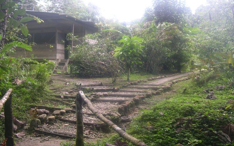 Equateur-071
