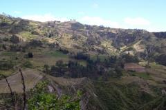 Equateur-037