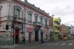 Equateur-057