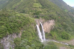 Equateur-063