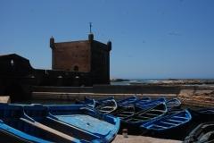 Essaouira-003