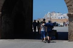 Essaouira-004