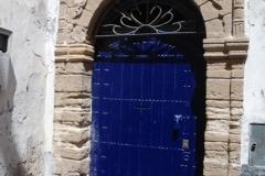 Essaouira-009