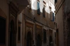 Essaouira-010