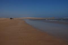 Essaouira-018