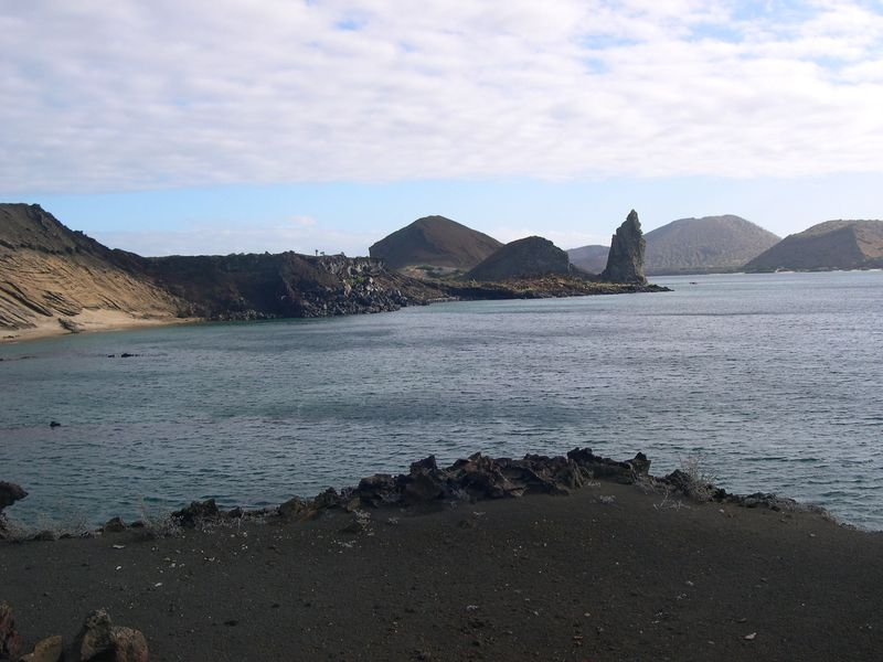 Galapagos-011
