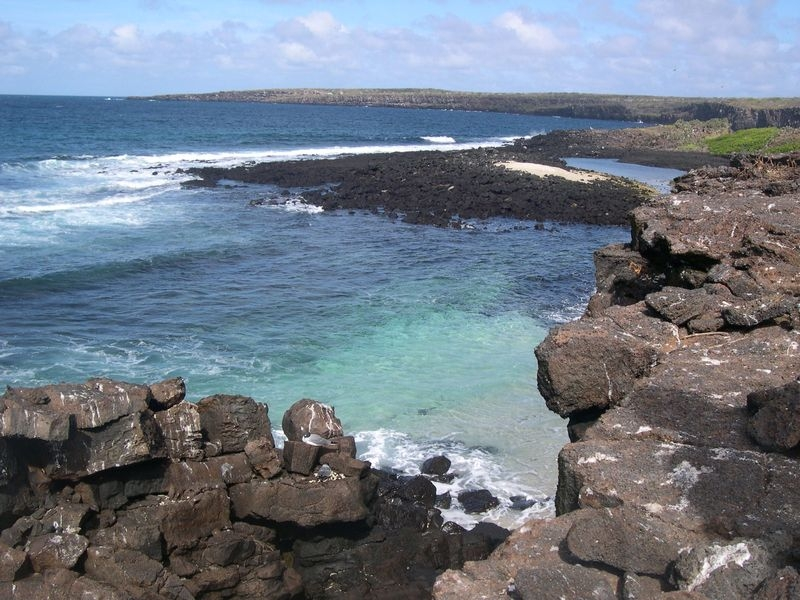 Galapagos-032