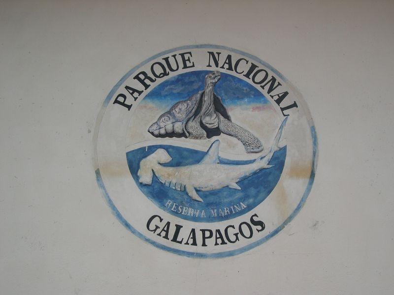 Galapagos-056