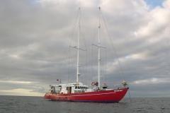 Galapagos-001