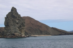 Galapagos-010