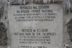 Galapagos-048