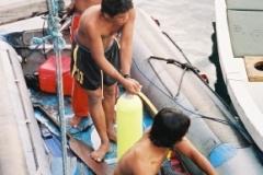 Indonesie 007