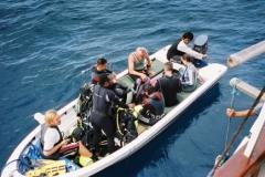 Indonesie 008