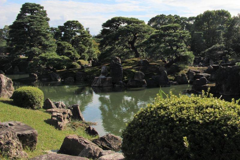 Japon 025