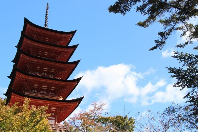 Japon 073